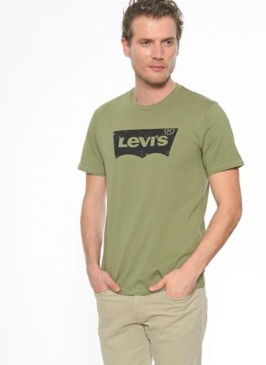 Tişört | Tee Short Sleeve-Levi's®